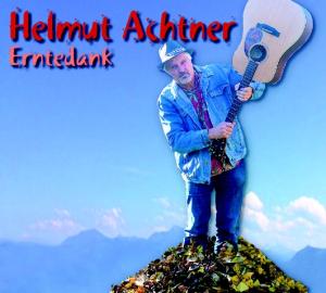 CD Erntedank